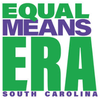 Equal Means ERA
